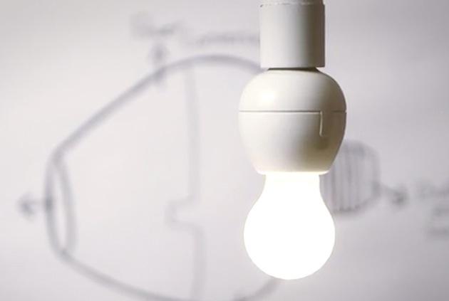 Умный свет: возможности по управлению освещением - 5