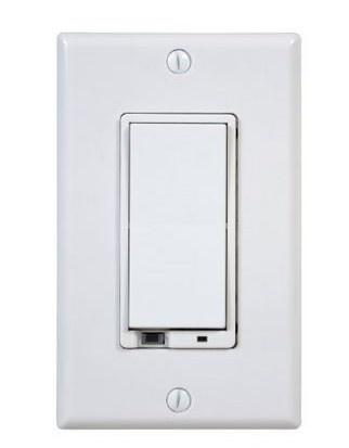 Умный свет: возможности по управлению освещением - 6