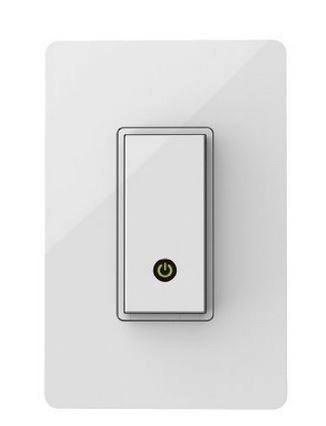 Умный свет: возможности по управлению освещением - 7