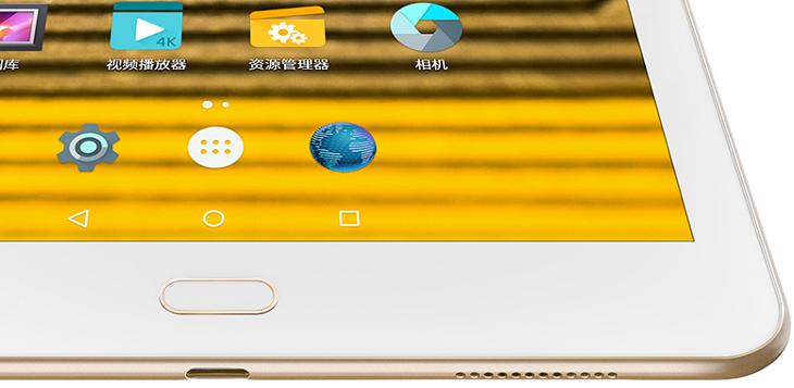 Планшет ifive Pro 2 использует платформу Rockchip