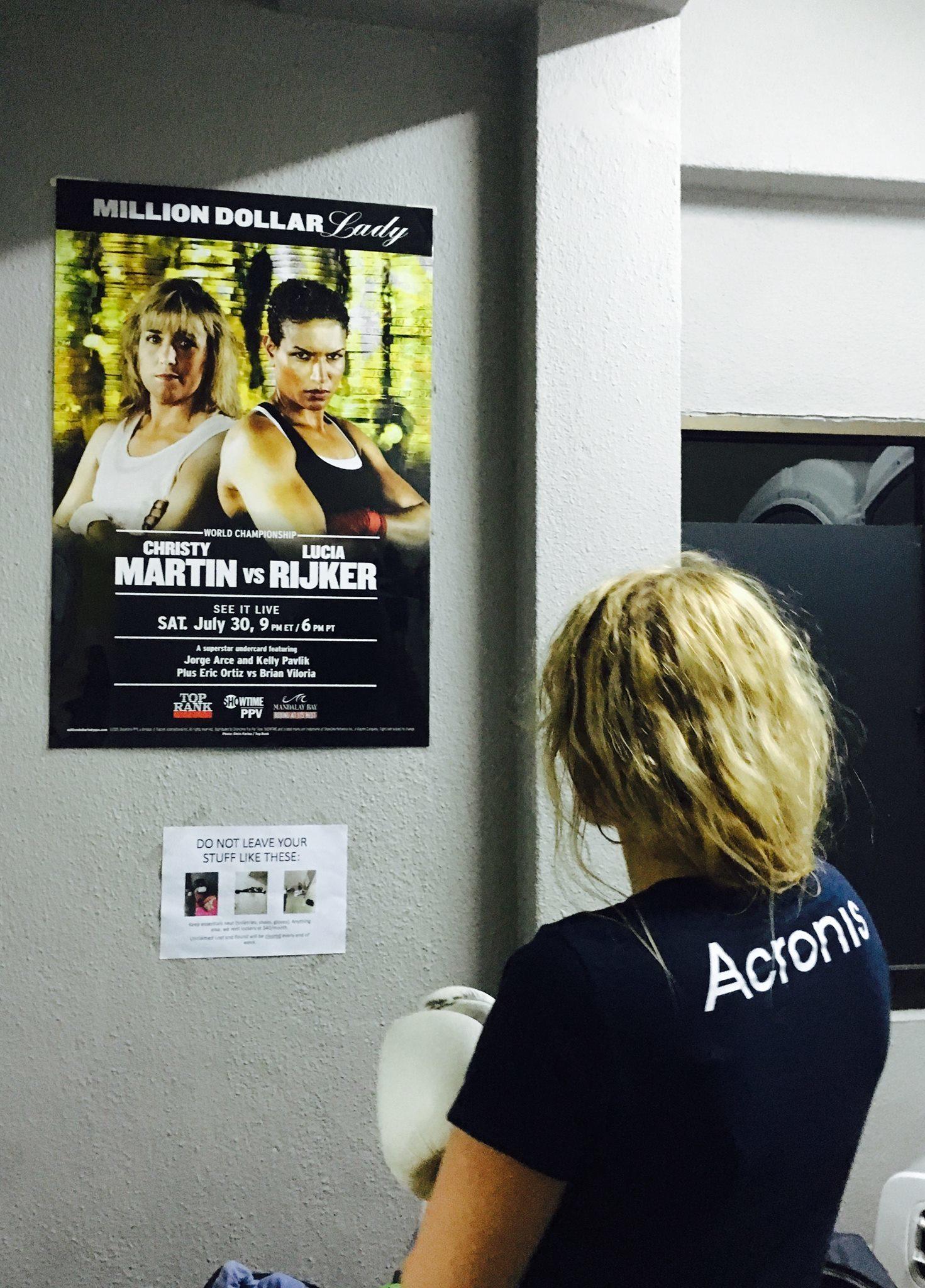 Acronis People: зачем в международной команде айтишников девушка-филолог? - 4