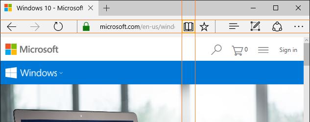 Microsoft: Edge обходит все основные браузеры по энергоэффективности - 6