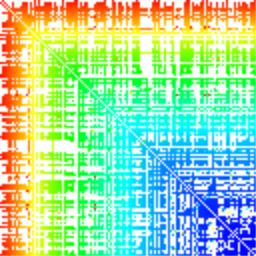 Что скрывает Array#sort: реверс-инжиниринг подручными средствами - 2