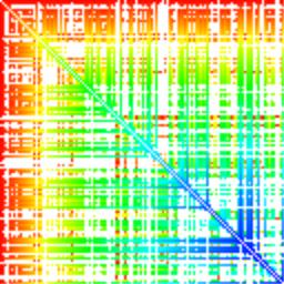 Что скрывает Array#sort: реверс-инжиниринг подручными средствами - 3