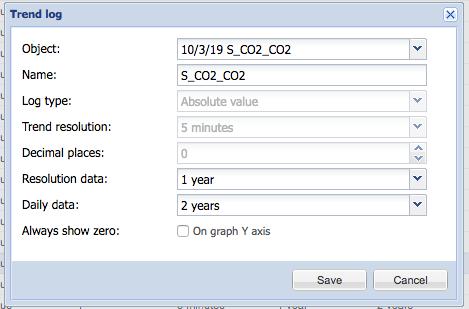 Добавляем WiFi к монитору качества воздуха: измеритель CO2 для умного дома - 16