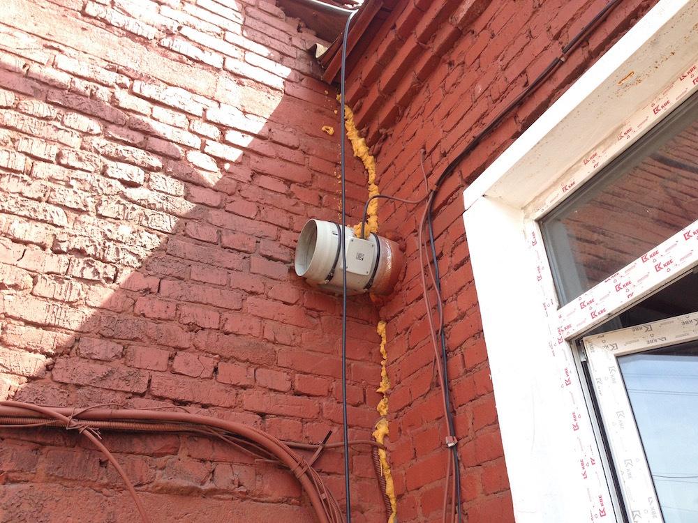 Добавляем WiFi к монитору качества воздуха: измеритель CO2 для умного дома - 23