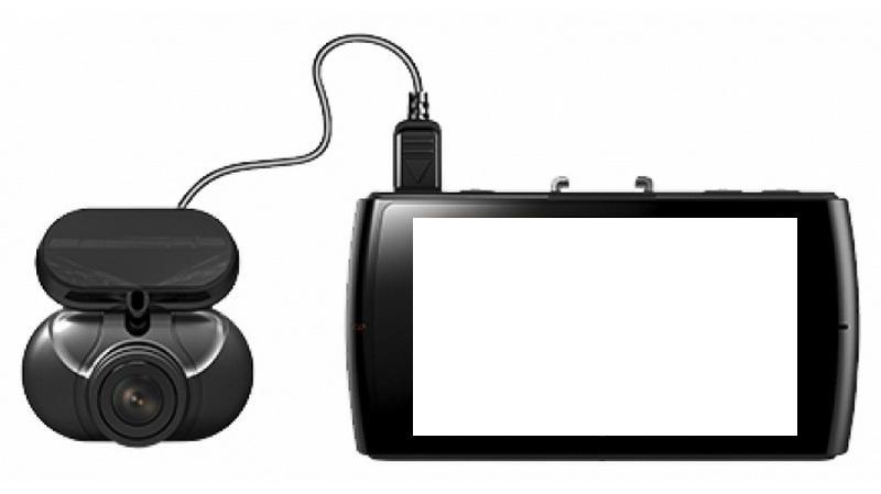 Как правильно использовать видеорегистратор: ещё один самый подробный FAQ в интернете - 30