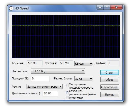 Как правильно использовать видеорегистратор: ещё один самый подробный FAQ в интернете - 43