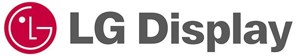 LG Display в начале 2017 года выпустит экран IPS диагональю 31,5 дюйма разрешением 8K4K
