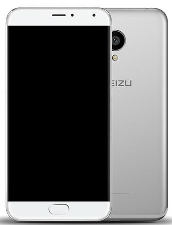 По слухам, выпуск смартфона Meizu MX6 отложили до 19 июля