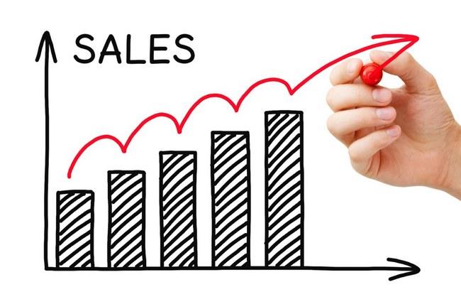 Аналитики прогнозируют рост продаж ПК на 20% в третьем квартале 2016