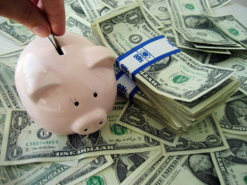 Биржа или банк: сравниваем возможности по обмену валюты и сохранению средств - 1