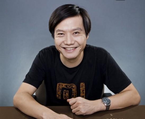 По словам главы Xiaomi, водозащита удорожает смартфон на 20-30%
