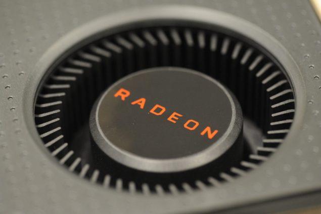 Видеокарта Radeon RX 480 не будет горячей или шумной