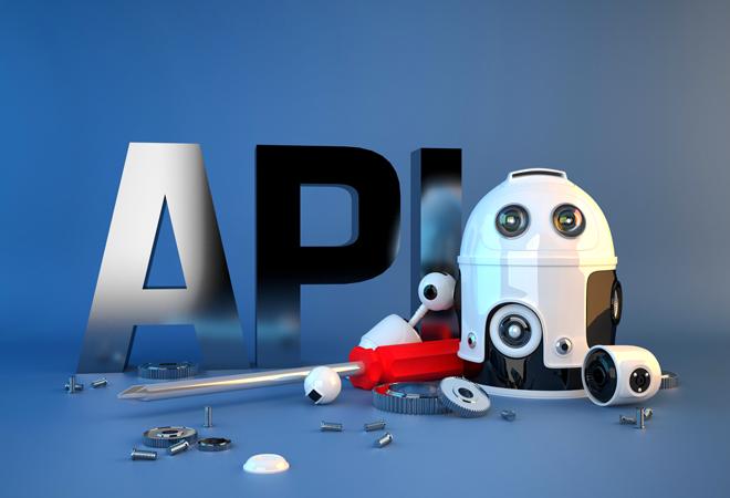 Практики успешной монетизации API на базе Azure API Management - 1