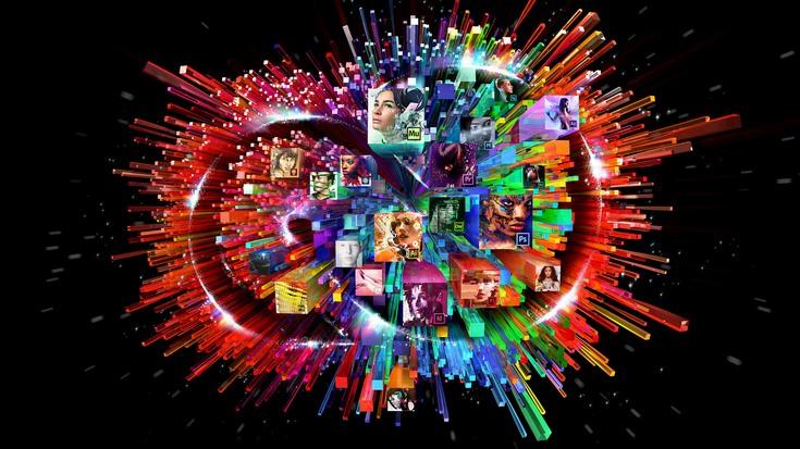 Adobe отчиталась за второй квартал 2016 года