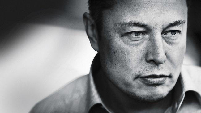 Tesla Motors может купить компанию SolarCity за $3 млрд