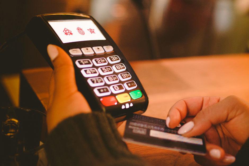 Как «PunkeyPOS» крадет информацию с банковских карт - 1