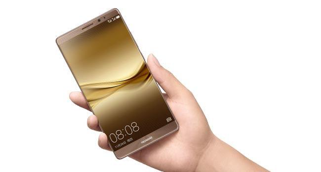 Ожидается,  что четыре версии смартфона Huawei Honor 8 будут предлагаться по цене от $308 до $425