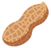 Принят стандарт Unicode 9.0 - 225