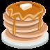 Принят стандарт Unicode 9.0 - 242