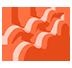 Принят стандарт Unicode 9.0 - 246