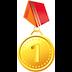 Принят стандарт Unicode 9.0 - 322