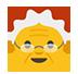 Принят стандарт Unicode 9.0 - 45