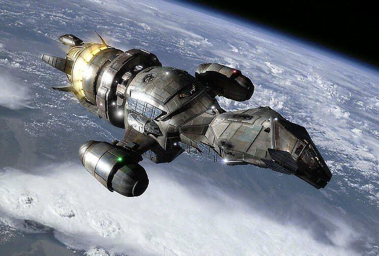 Спросите Итана №63: рождение пространства и времени - 1