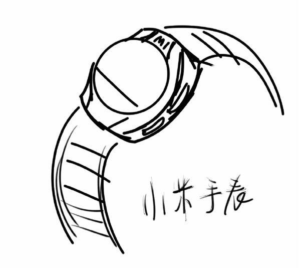 Умные часы Xiaomi ожидаются не раньше сентября 2016 по цене около $150