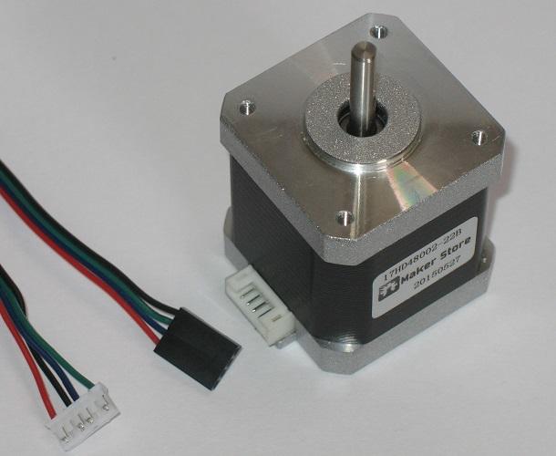 #2 Блок управления видеослайдером - 5