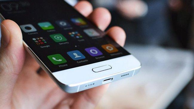 Xiaomi нарастила поставки до 6 млн смартфонов в месяц
