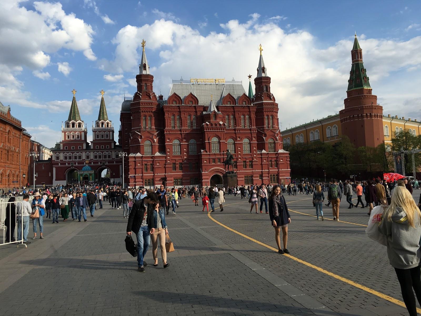 Жизнь в режиме Airplane — русская версия - 56