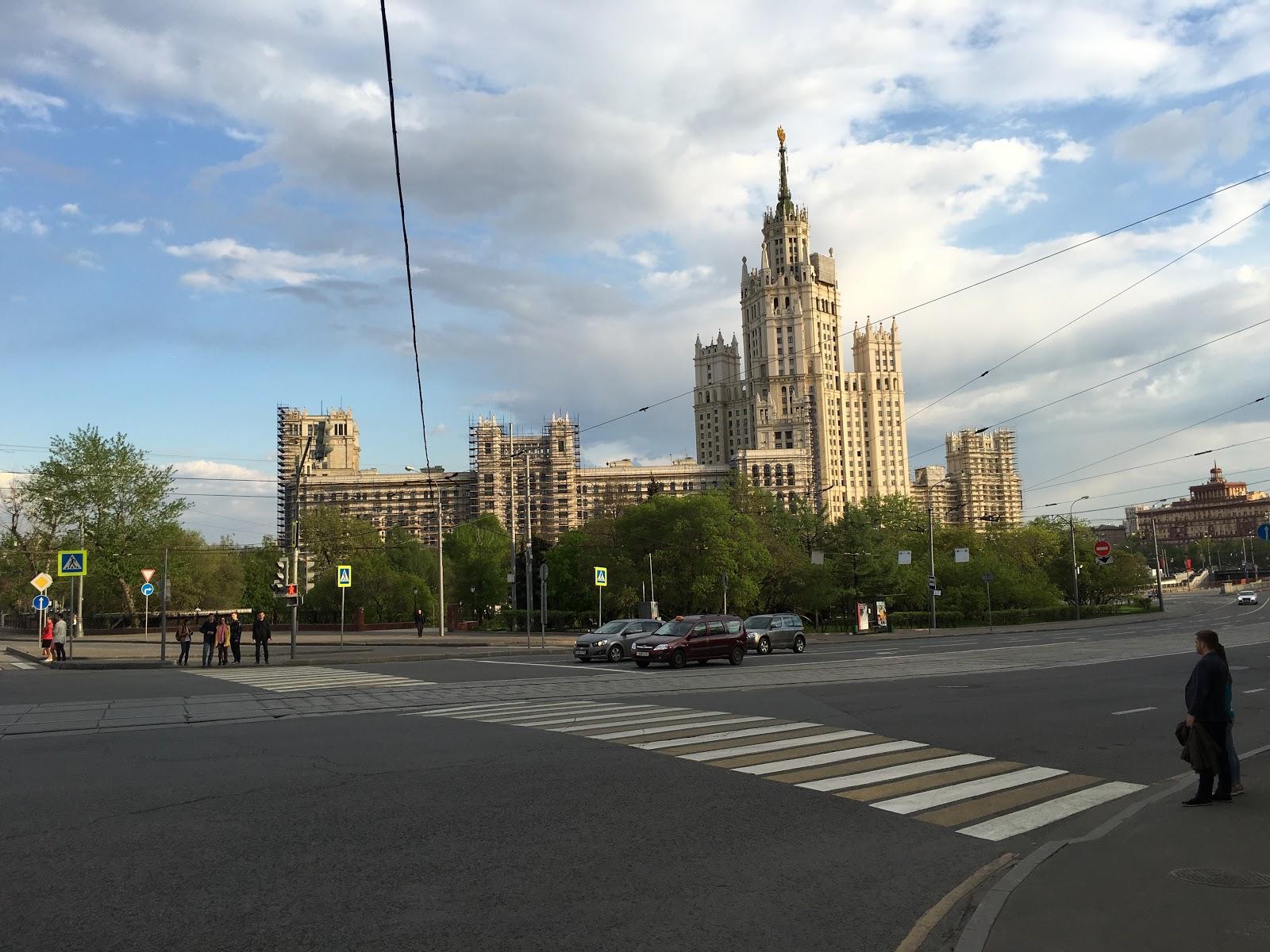 Жизнь в режиме Airplane — русская версия - 63