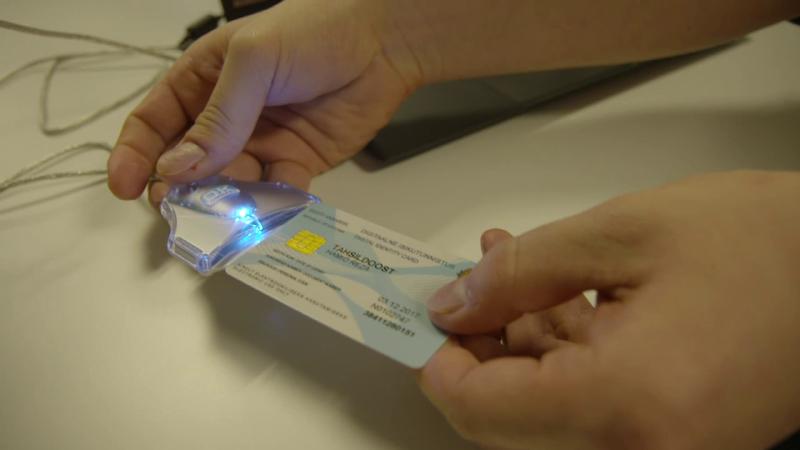 Каким должно быть настоящее электронное правительство? Эстония показывает пример - 5