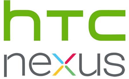 HTC вновь работает с Google над устройствами для линейки Nexus
