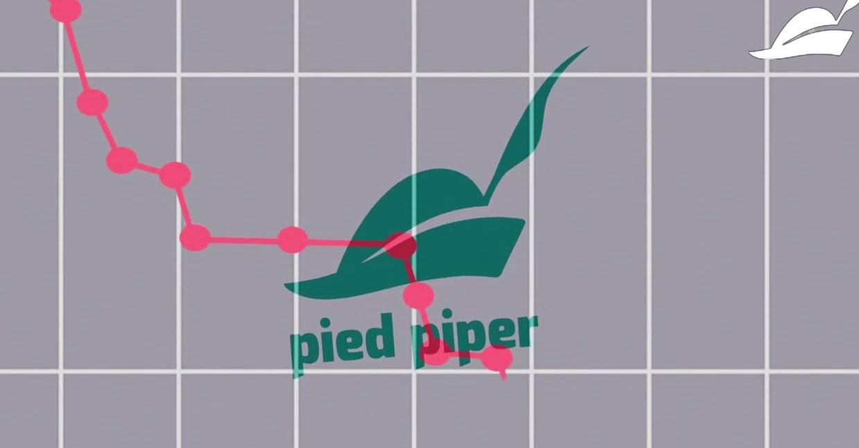 Почему не взлетел Pied Piper: наш разбор 9 серии 3 сезона сериала «Кремниевая долина» - 3