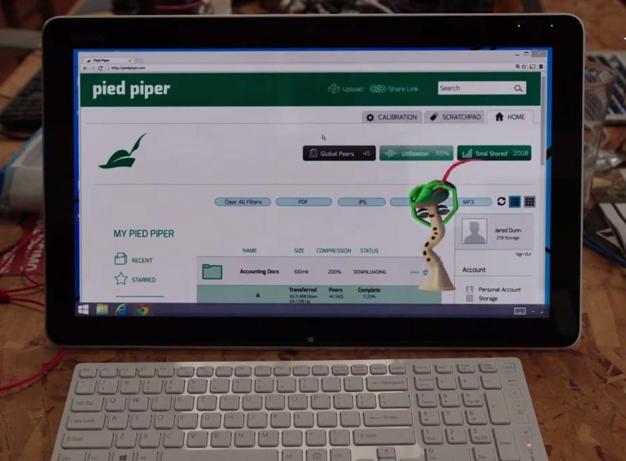 Почему не взлетел Pied Piper: наш разбор 9 серии 3 сезона сериала «Кремниевая долина» - 4