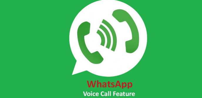Пользователи WhatsApp совершают 100 млн звонков ежедневно