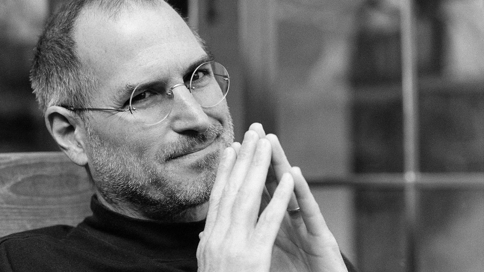 Три утверждения Стива Джобса, которые не выдержали проверку временем - 1