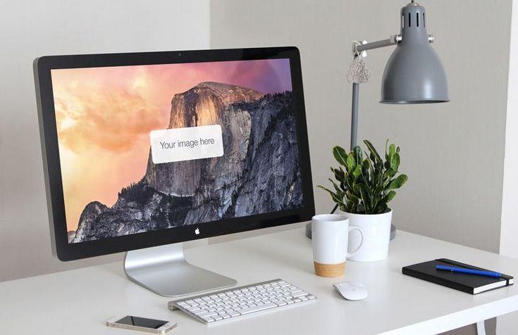 В скором времени купить монитор Apple Thunderbolt Display станет невозможно