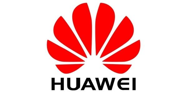 Huawei не собирается отказываться от Android