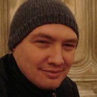 Особенности работы JIT-компиляторов в HotSpot JVM — встреча с Дагом Хокинсом, Санкт-Петербург - 1