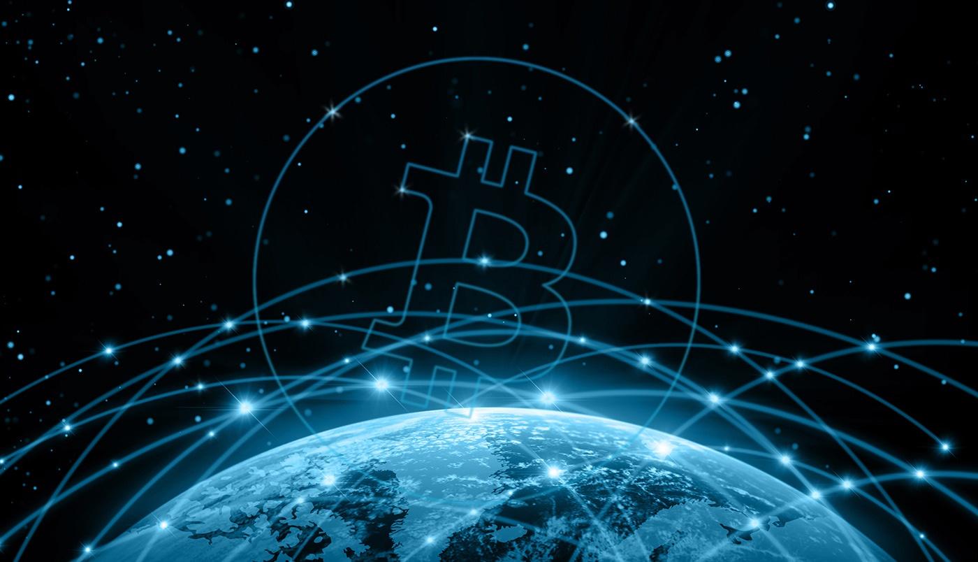 Bitcoin может сделать офшоры ненужными - 1