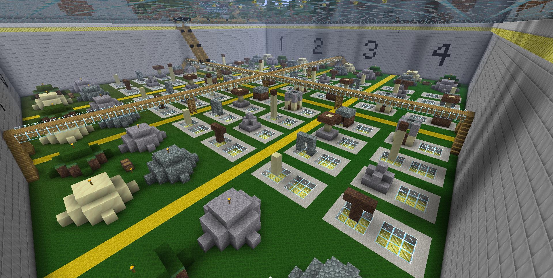 Civilization V будут использовать для обучения в школах - 5