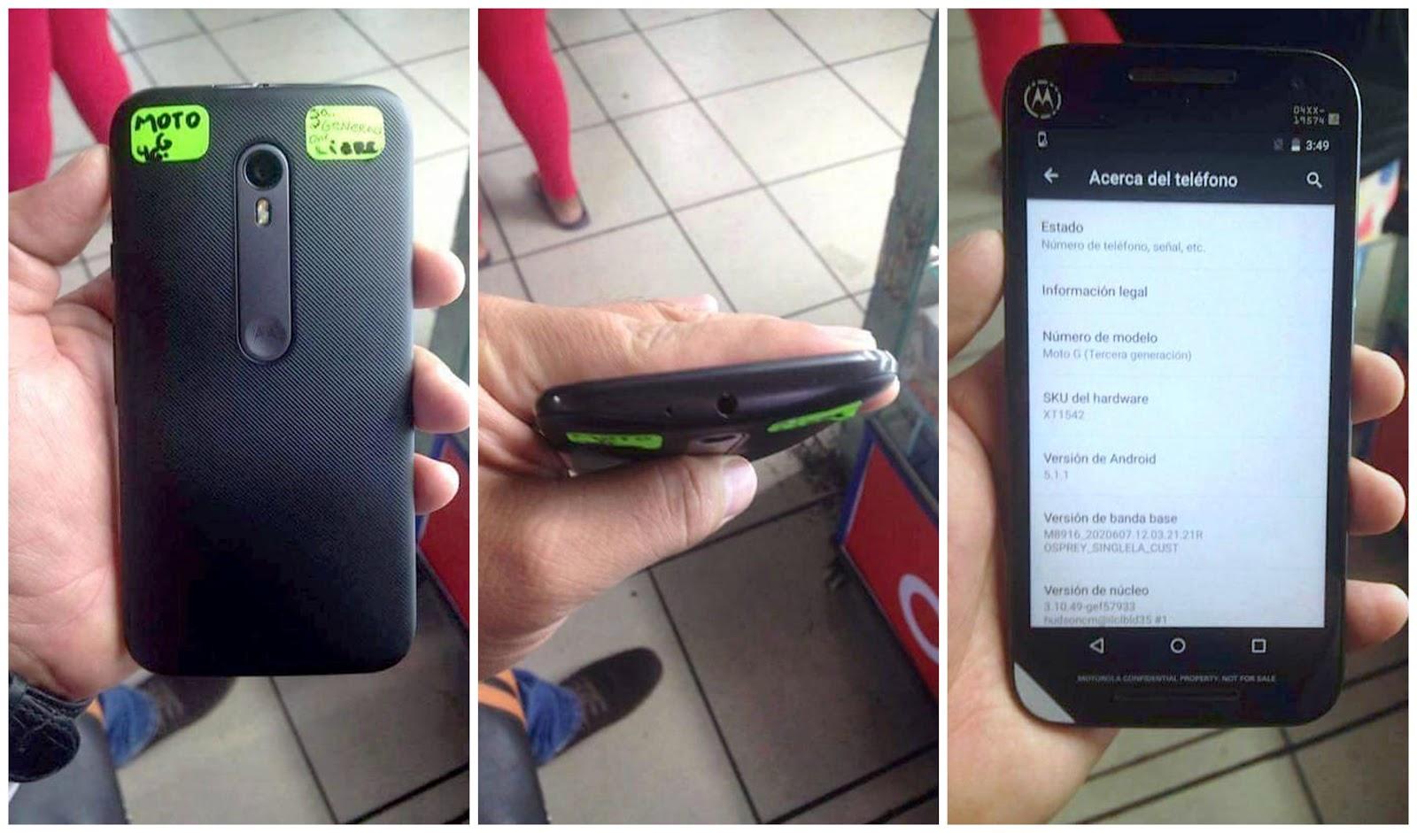 How it's made: этапы создания современного смартфона - 6