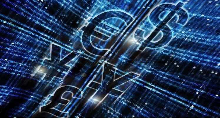 Утечки данных дорожают: средний размер убытков компаний из-за взлома вырос до $4 млн - 1