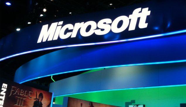 Microsoft обращалась к Nintendo и Sony в 2001 году