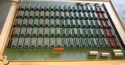 Xerox Alto: первый в мире ПК с Ethernet и лазерным принтером - 10