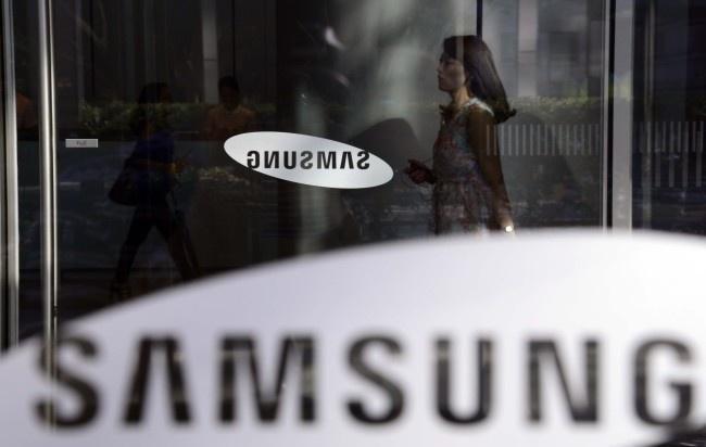 Аналитики считают, что текущий квартал будет рекордным для Samsung
